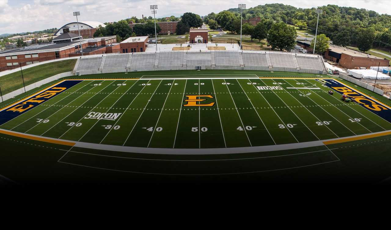 download (96) - ETSU Football stadium ETSU stadium_390417