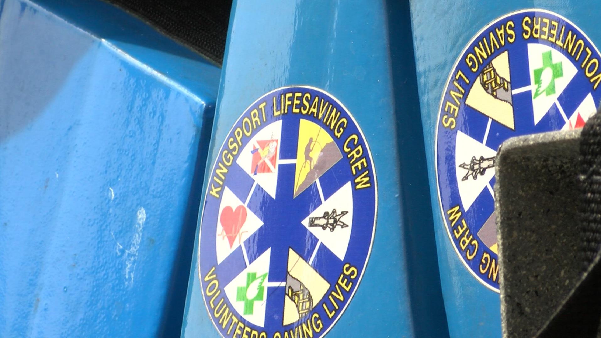 kingsport life saving crew_410853