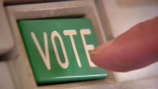 voting-machine_234093