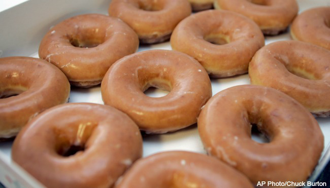 krispy-kreme-doughnuts-ap-041207_344626