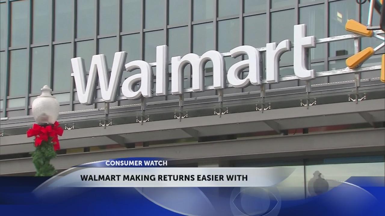 walmart returns app_416848