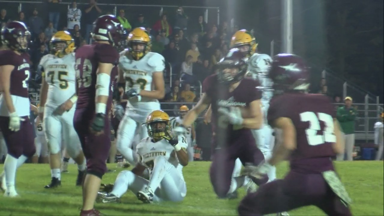 Tuesday Big Game features Johnson Co. hosting Austin-East