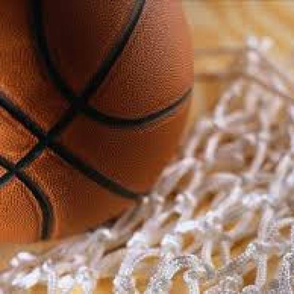 basketball4_282539