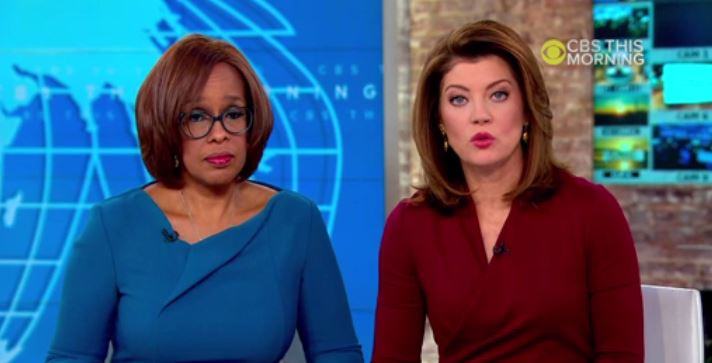 Nora O Donnell Gayle King_440263
