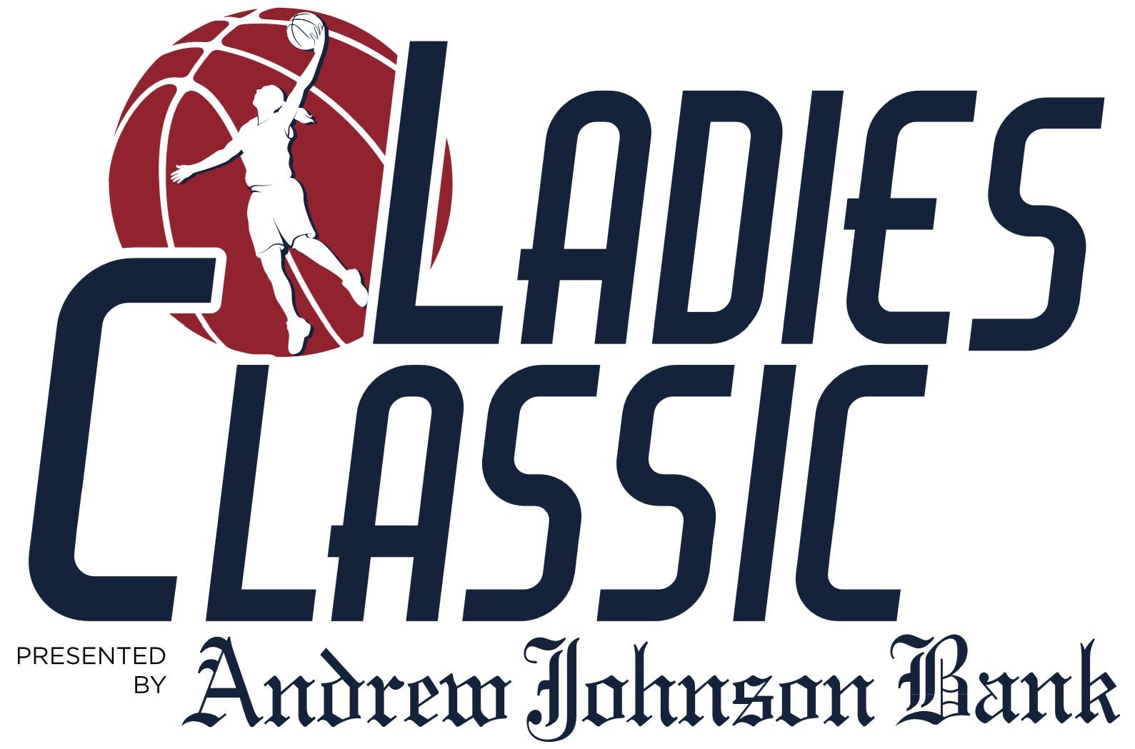 AJB LadiesClassic Logo_457939