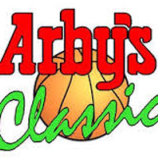 ARBY'S_457491