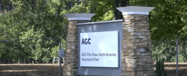 AGC_462494