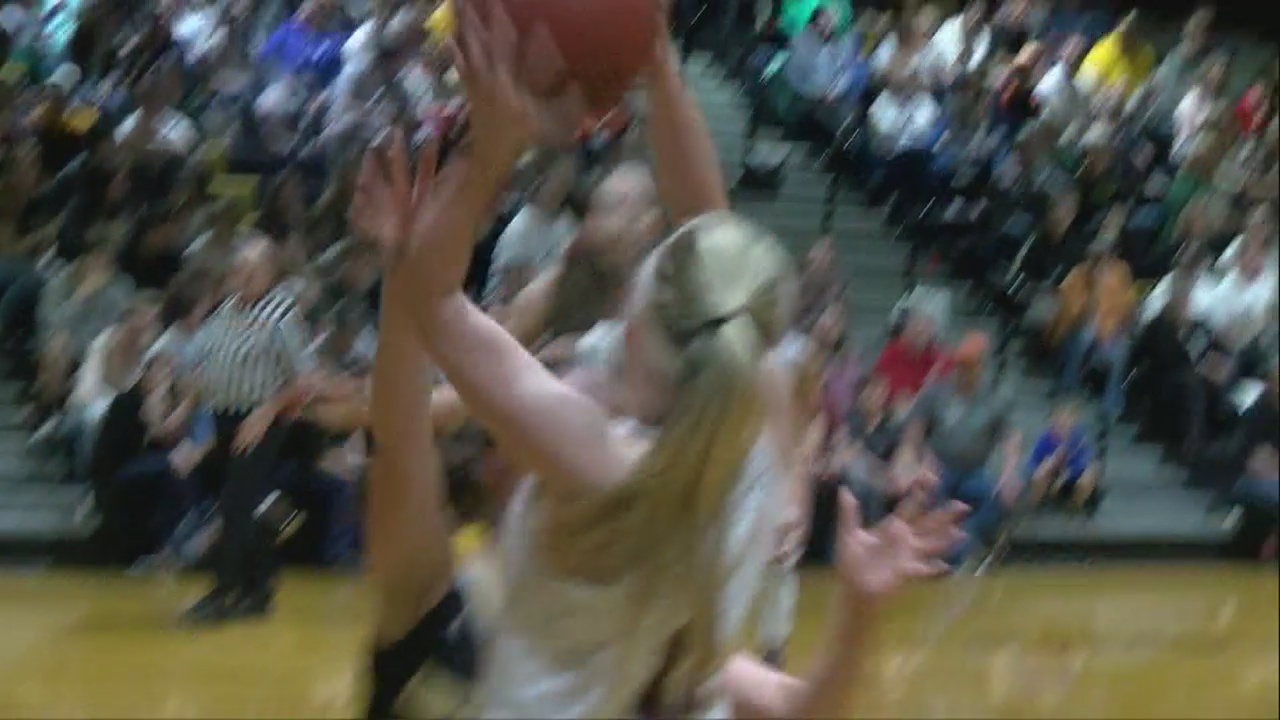 South_Greene_and_Sullivan_Central_girls__0_20180220044851