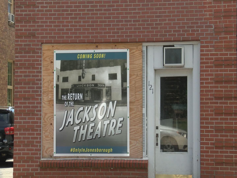 JACKSON THEATRE PIC_1521511109907.jpg.jpg