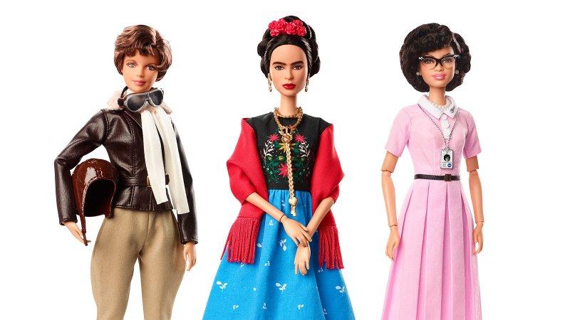 barbie for international womens day_1520423796948.jpeg.jpg