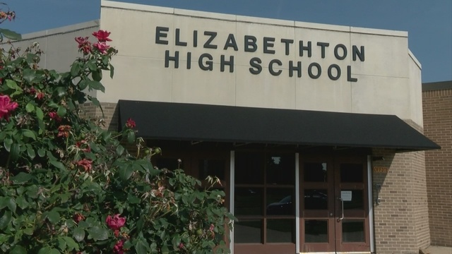 elizabethton high school_1518833196195.jpg.jpg