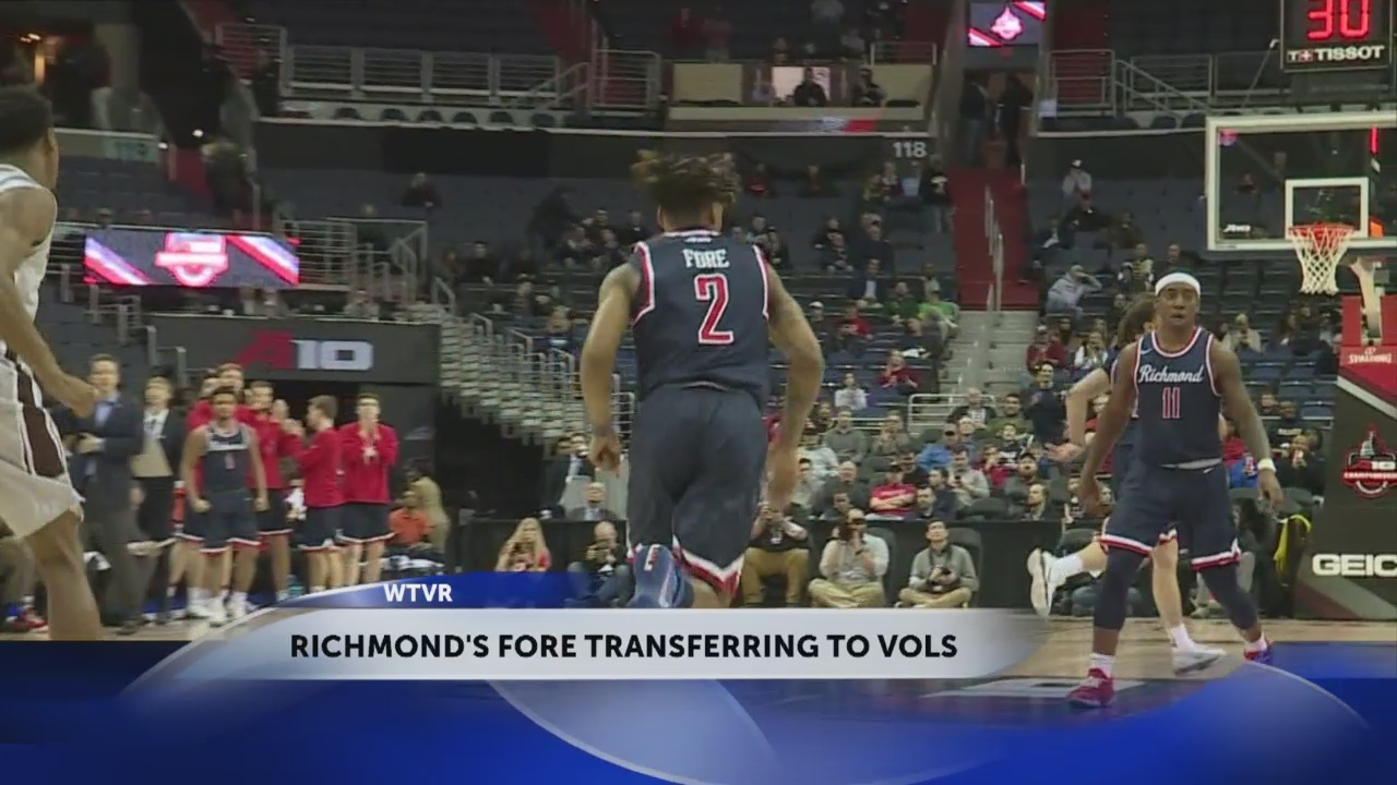 Ex_Richmond_guard_Fore_heading_to_Vols_a_0_20180502033934