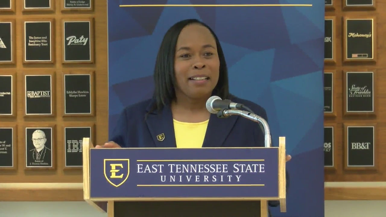 Nicole Collins ETSU_hires_first_woman_police_chief_3_20180620181809