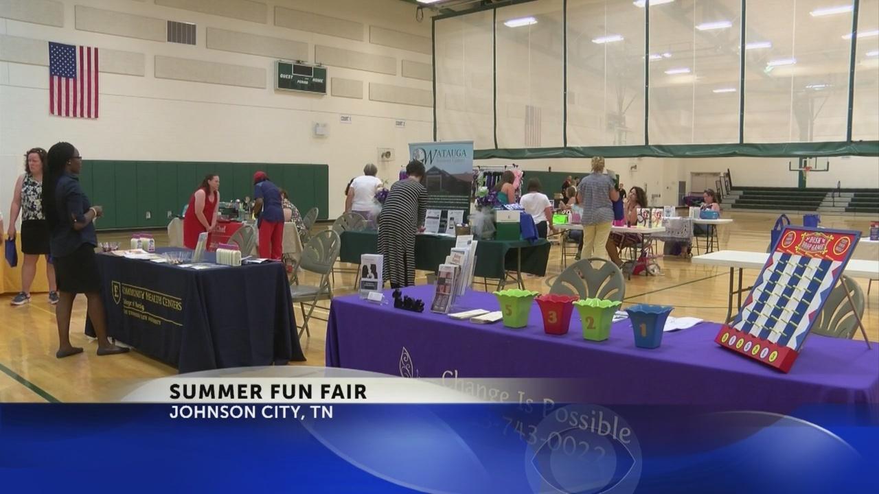 Safe_summer_fun_fair_held_in_Johnson_Cit_0_20180609224644