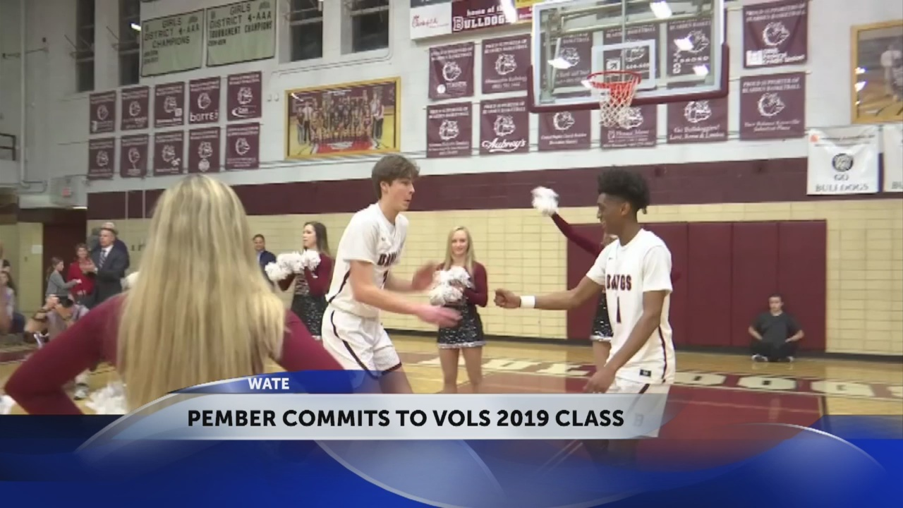 Tennessee_hoops_lands_commitment_from_lo_0_20180609011939