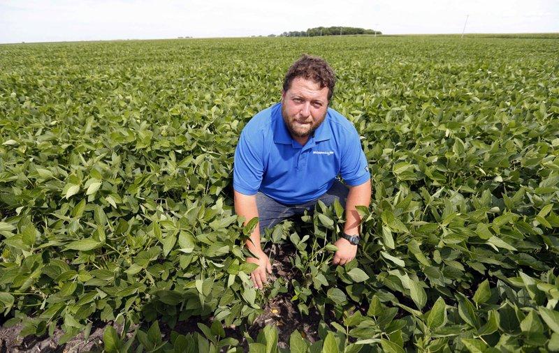 Farmers tariffs_1532023016228.jpeg.jpg