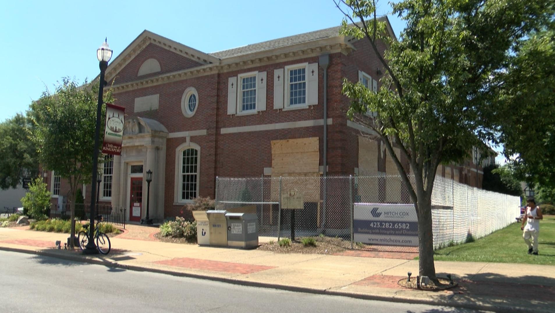 Kingsport Library renovations_1530648238858.jpg.jpg