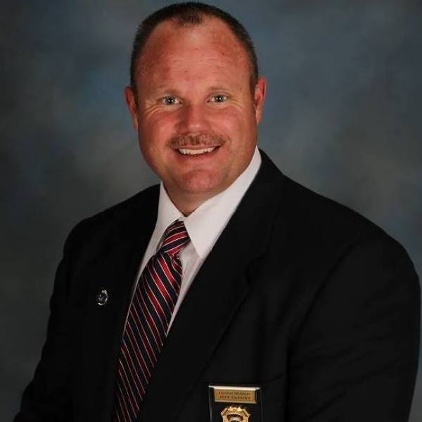 Jeff Cassidy for sullivan county sheriff_1525195425333.jpg.jpg