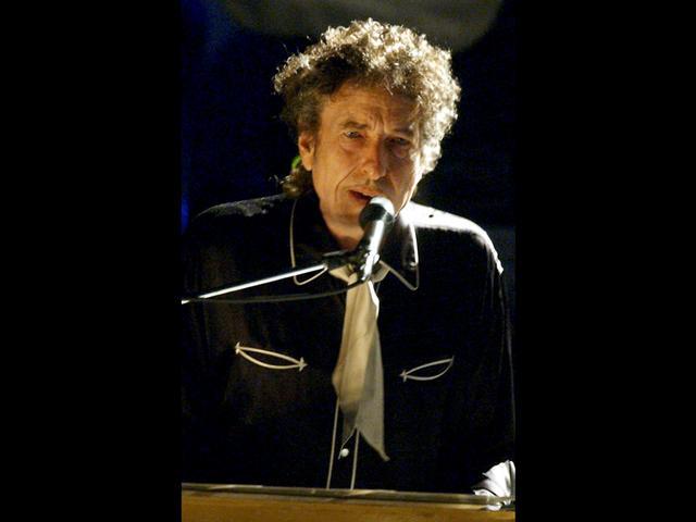 Bob Dylan_193256