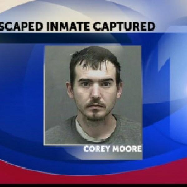 escapedinmate_1534378969678.jpg