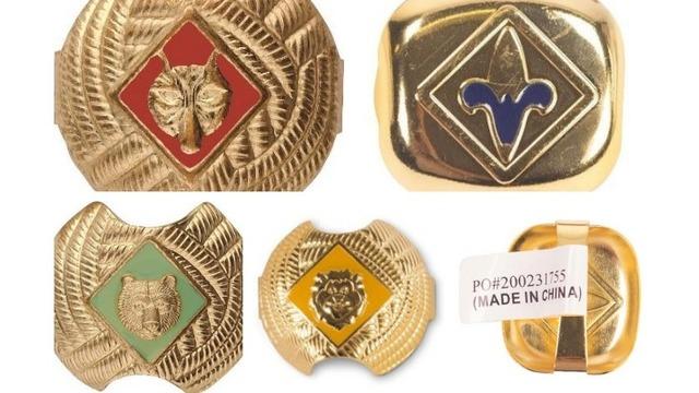 Boy Scouts neckerchief slides recall_1538053299727.png_57048972_ver1.0_640_360 (1)_1538059600846.jpg.jpg