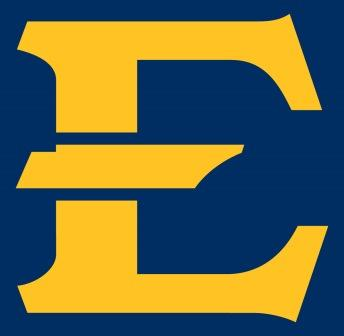 ETSU GOLD AND BLUE_1537398183045.jpg.jpg