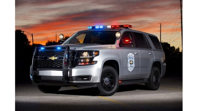 GM re-recalls 41,000 Chevy, GMC pickup trucks and SUVs over
