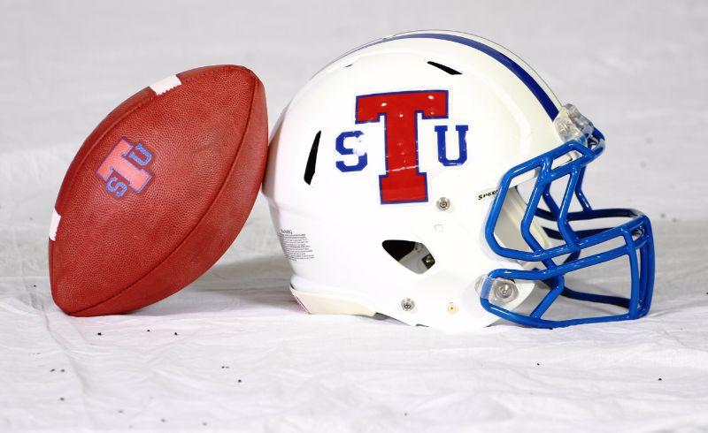 TSU New Football Helmet_1536702130044.jpg.jpg