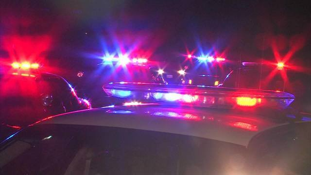 Virginia State Police investigating fatal motorcycle accident