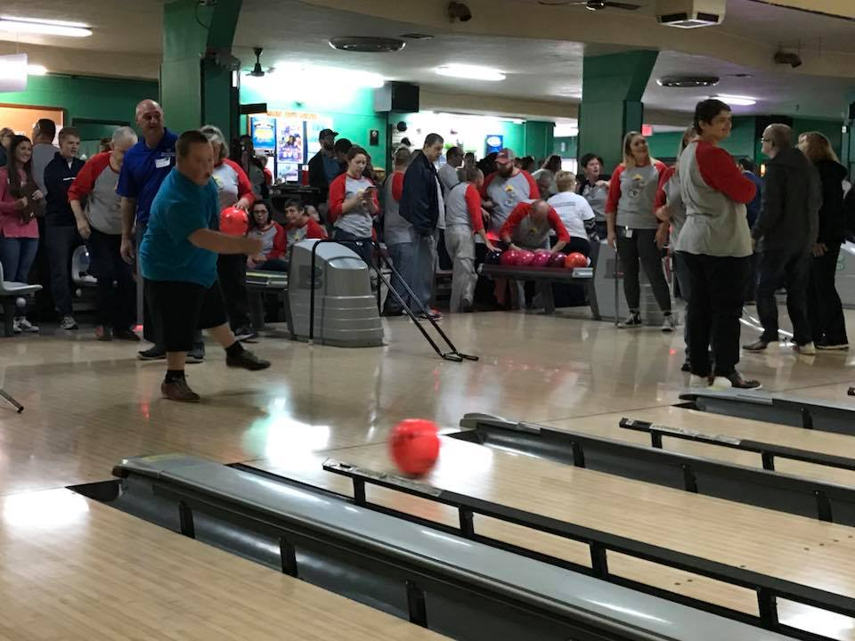Special Olympics_10155787526277497_192770670011099448_n_1539698993599.jpg