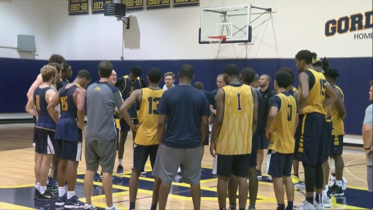 ETSU_men_s_basketball_team_have_been_pic_0_20181026013315