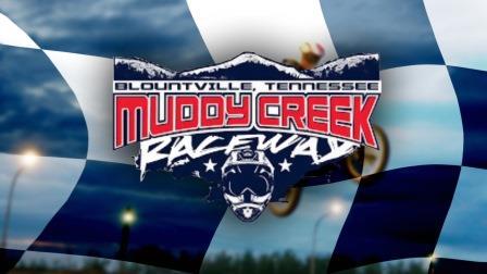 Muddy Creek Logo_1538711777707.jpg.jpg