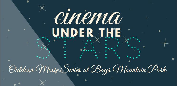 cinema under the stars_1540219916261.JPG.jpg