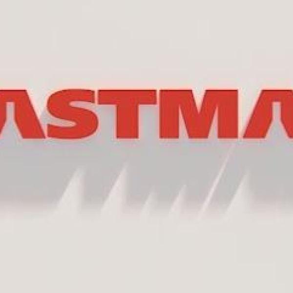 Eastmanpic_21711