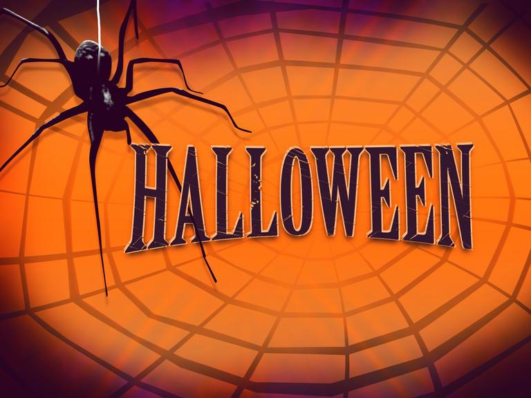 Halloween_56075