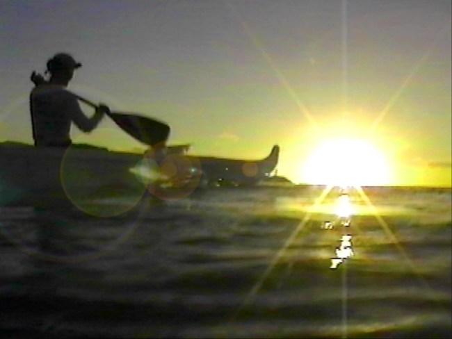 kayak image_158231