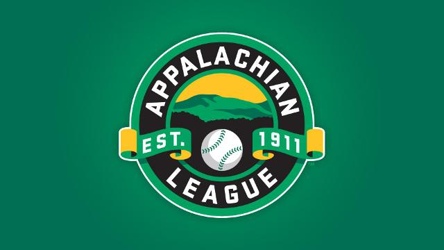 APPALACHIAN LEAGUE 2_1521077637776.jpg.jpg