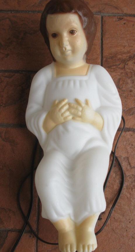 BABY JESUS 1_1545023650609.jpg.jpg