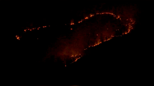 BREAKING_fire in Sevier County_news_1203_IMAGE FROM LIVESHOT_1543895049969.jpg_64070579_ver1.0_640_360_1543922469392.jpg.jpg