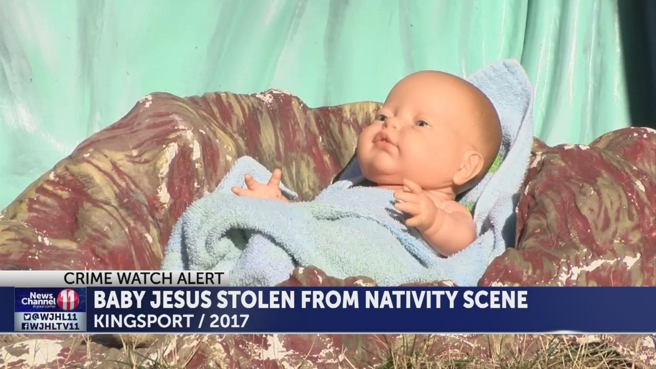 Baby_Jesus_figures_stolen_from_Nativity__0_20181217194919