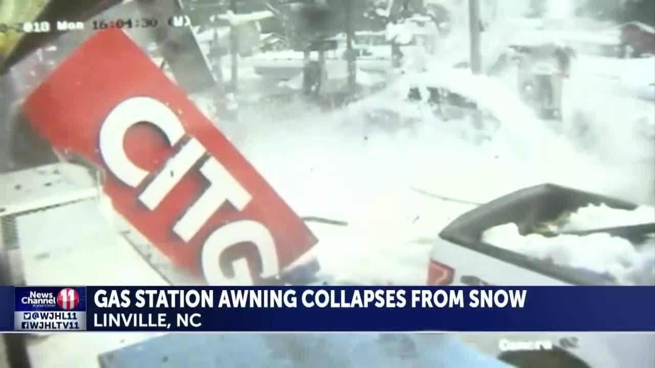 NC_gas_station_snow_5_20181215183417