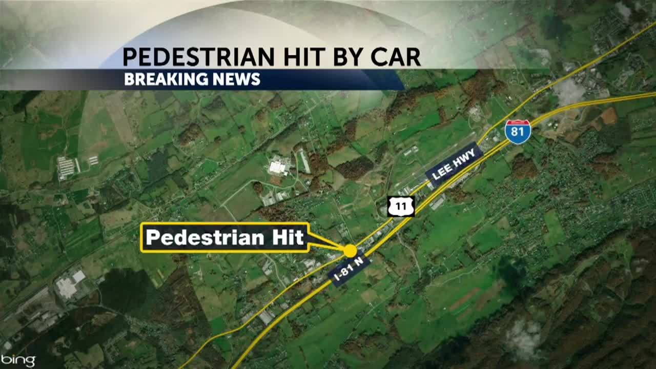 Pedestrian_hit_by_car_in_Washington_Coun_6_20181219045322