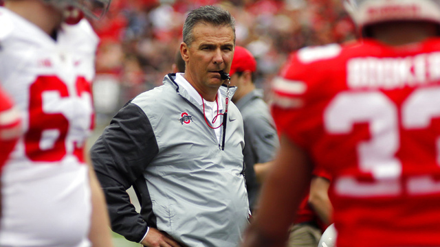 URBAN MEYER Ohio State Preview Football_1535734303796