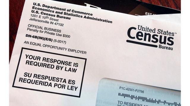 Supreme Court Census Citizenship Question_1550361373097