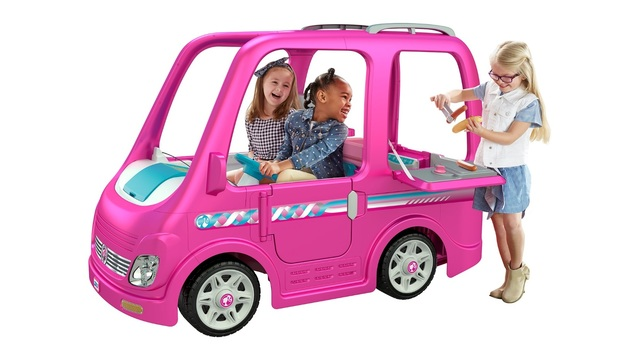 Fisher Price Recall Barbie Camper_1549467280612.jpeg_71352400_ver1.0_640_360_1549479747049.jpg.jpg