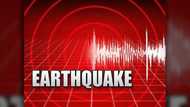 EARTHQUAKE_1553531787416.png