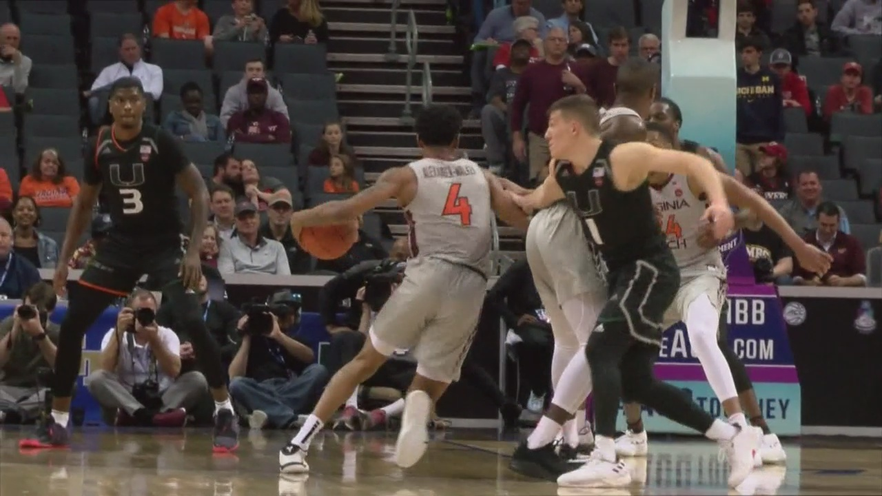 No__16_Virginia_Tech_beat_Miami_71_56_in_9_20190314041001