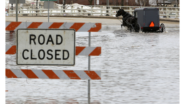 Flooding Wisconsin_1552830328390