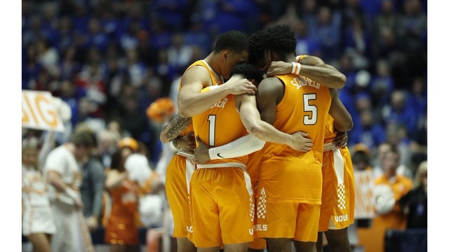 Vols Selection Sunday_1552860649573.jpg_77868423_ver1.0_640_360_1552865562317.jpg.jpg