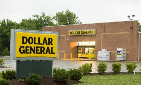 Dollar General_211728
